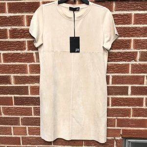 JOH T-shirt Dress